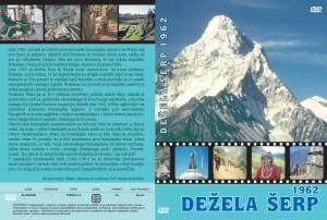 Dezela Serp DVD.cdr