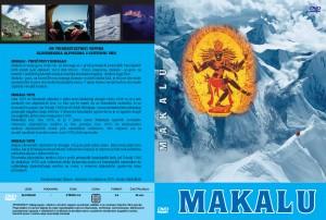 Makalu DVD.cdr