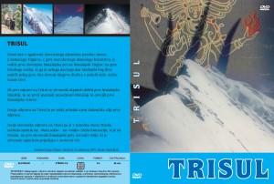 Trisul DVD.cdr